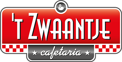 Cafetaria 't Zwaantje
